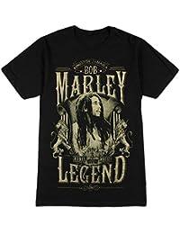Men's Legend T-Shirt