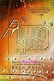 download ebook a million suns: an across the universe novel pdf epub