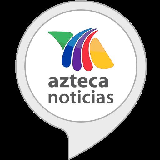 Resumen Azteca Noticias