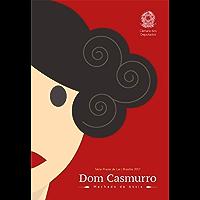 Dom Casmurro (Prazer de Ler)