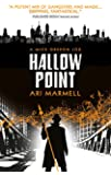 Hallow Point (Mick Oberon Job Book 2)