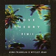 Love Theory (Remix)