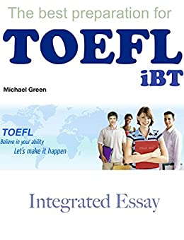 TOEFL Prep Online Guides and Tips