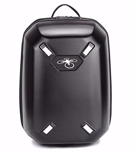 penivo carcasa mochila de viaje bolso bandolera funda de ...