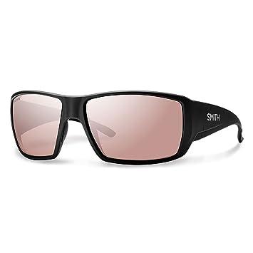 Smith Guides Choice gafas de sol Lifestyle hombre, color ...