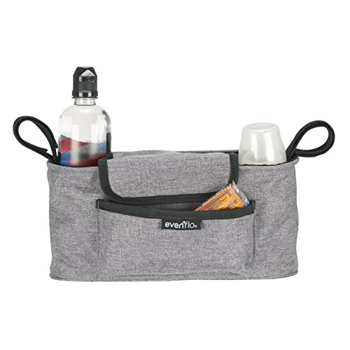 Evenflo Universal Stroller Organizer from Evenflo
