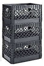 Best heavy duty storage container