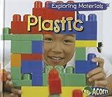 Plastic, Abby Colich, 1432980173