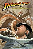 """Indiana Jones and the Sargasso Pirates, Volume 2"" av Karl Kesel"