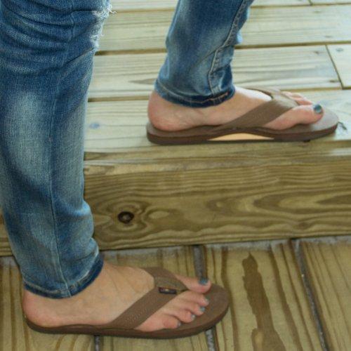 Sandali Arcobaleno Sandalo Premier Donna Single Layer