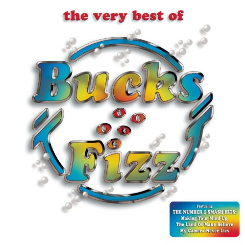 The Land of Make Believe (Bucks Fizz The Very Best Of Bucks Fizz)