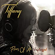 Pieces of Me Unplugged