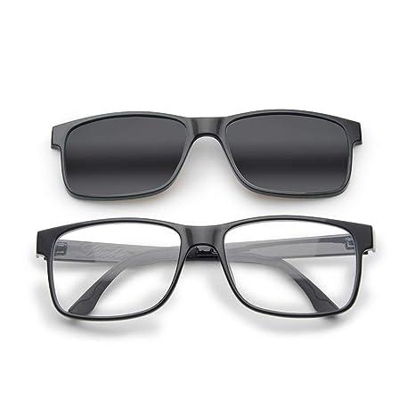 Amazon.com: Livho [2 funciones] anteojos de computadora con ...