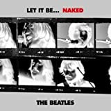 Let It Be Naked [Vinyl]
