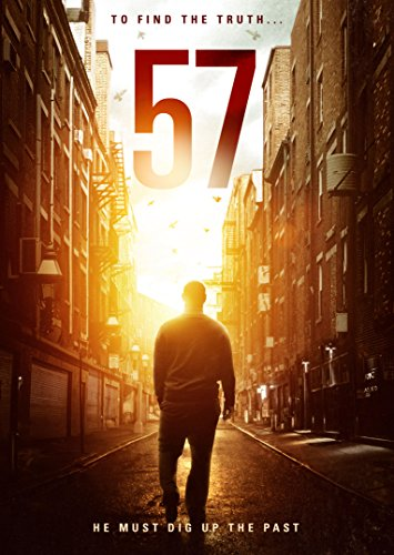57 (DVD)