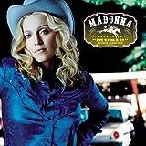 Madonna: Music [Vinyl LP] (Vinyl)