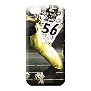 diy zhengiPhone 6 Plus Case 5.5 Inch Nice Awesome Awesome Look phone cover skin pittsburgh steelers nfl football