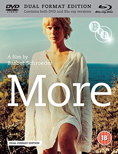 more-blu-ray