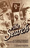 The Search, J. Donald Walters, 0916124460