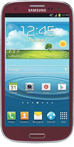 Samsung Galaxy Unlocked Android Smartphone Price