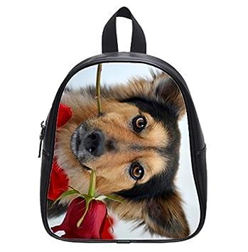 Amazon.com: Amor Animal cachorro papel pintado de perro con ...