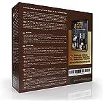 20-pastiglie-decalcificanti-XL-Coffeeano-per-macchine-da-caffe-superautomatiche-e-macchine-da-caffe-Pasticche-decalcificanti-compatibili-con-ogni-marca-Incl-eBook