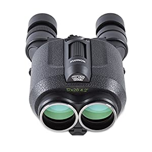 Fujinon-Techno-Stabi-TS12x28-Image-Stabilization-Binocular