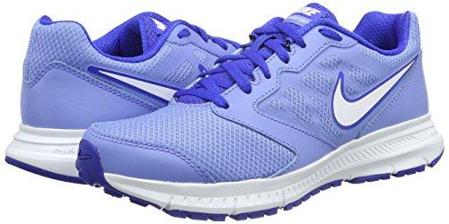 Blue 6 rcr Nike Downshifter Mujer Chalk Para white De Running Bl Zapatillas white Wmns EzpqzP
