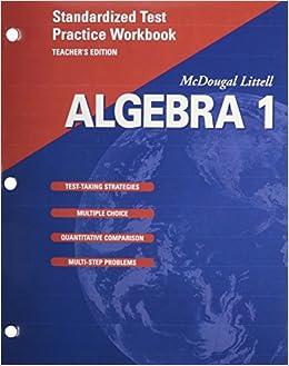 LTF: (Algebra 1, Module 3) Calculating Average Rates of Change ...
