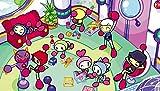 Super Bomberman R - PS4 Japanese ver.