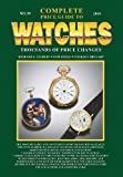 img - for Complete Price Guide to Watches No. 30 by Cooksey Shugart (2010-01-05) book / textbook / text book