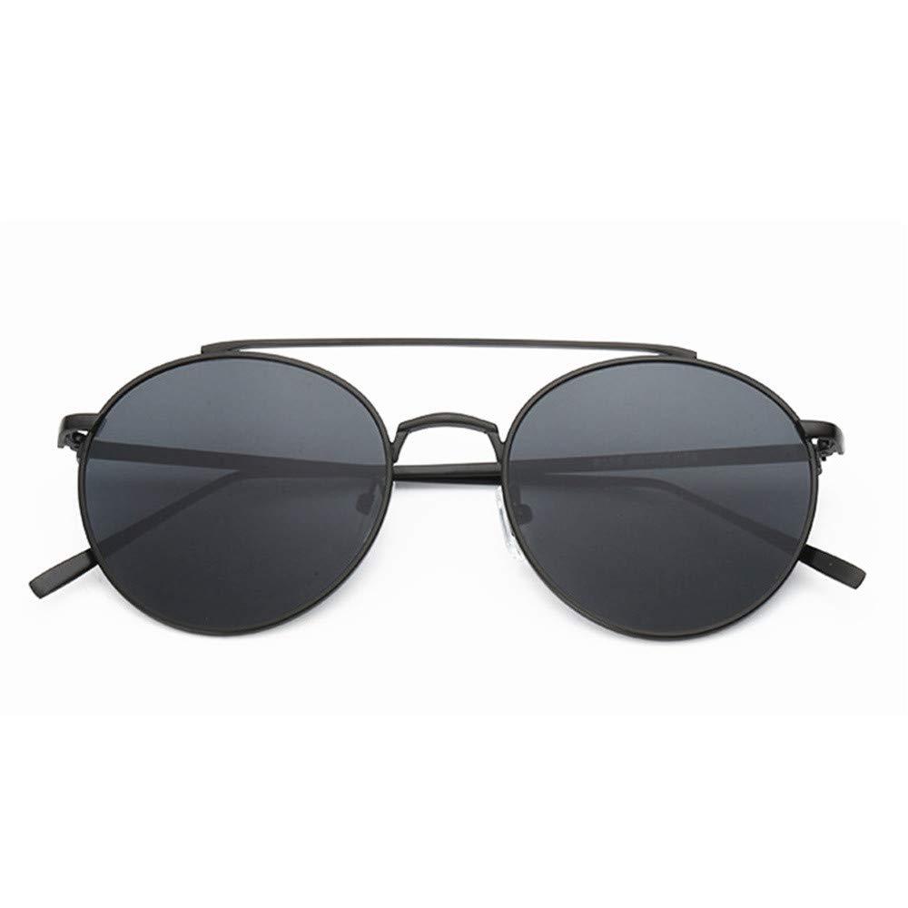 MiniPoco Sunglasses Integrated UV Candy Colored Glasses Cat Eye Shades Sunglasses