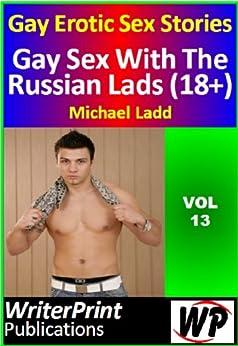 gay money russian escort video