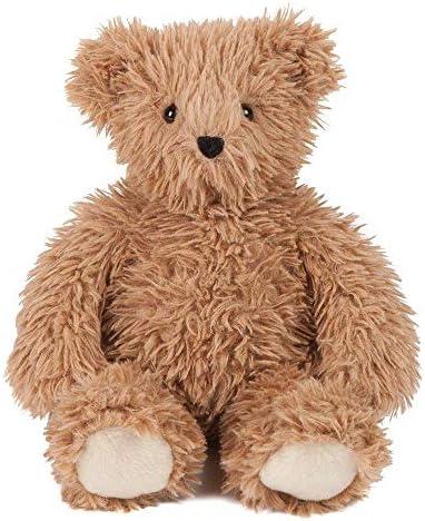 Vermont Teddy Bear Amazon Exclusive product image