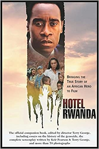 Hotel Rwanda Movie Review Essay On The Notebook - image 4