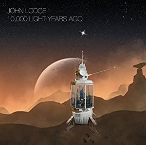 10,000 Light Years Ago [Deluxe Edition]