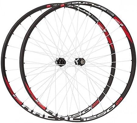 DT Swiss Ruedas XRC 1250 29