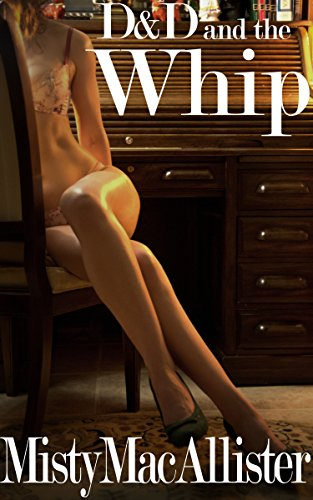 erotic misty story and