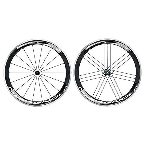 juego de ruedas de ciclismo Campagnolo Bullet 50