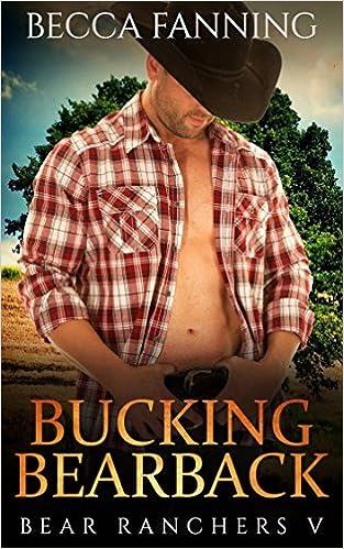 99¢ – Bucking Bearback