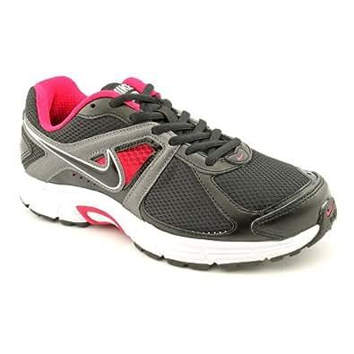 nike womens dart 9 running trainers 443863 002 sneakers shoes (uk 3.5 us 6 eu 36.5)