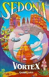 Sedona Vortex Guidebook