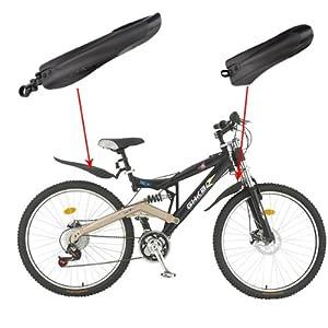 Femitu Supperdeal Mountain Bike Bicycle Road Tyre
