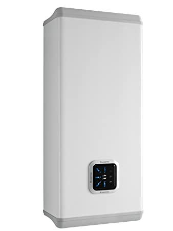 Hotpoint VLS 50 Horizontal/Vertikal Boiler System für Kessel ...