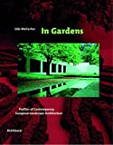 img - for In Gardens book / textbook / text book