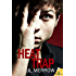 Heat Trap (The Plumber's Mate Book 3)