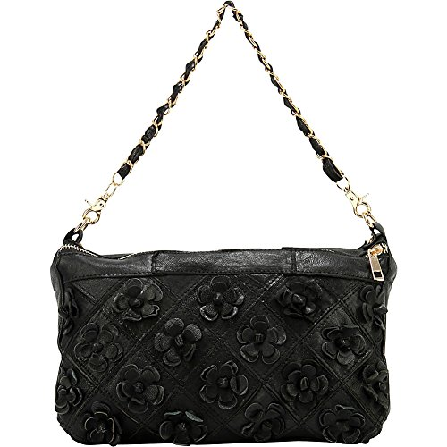 ann-creek-womens-lainey-patchwork-bag-black