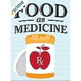 Lebensmittel As Medicine