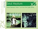 Soul Asylum - Keep it up