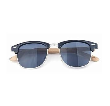 Das Neue Metall Dünne Beine Polarisierte Sonnenbrillen,C5